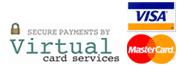 secure-logos