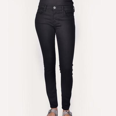 current/elliott ankle skinny jean