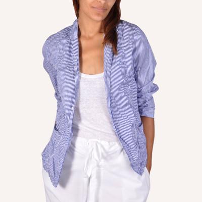 giacco jacket daniela gregis