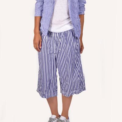 daniela gregis shorts