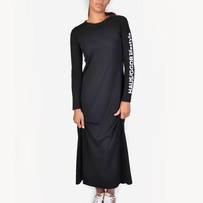 haus dress