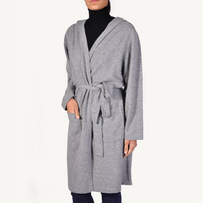 cashmere coat jacket
