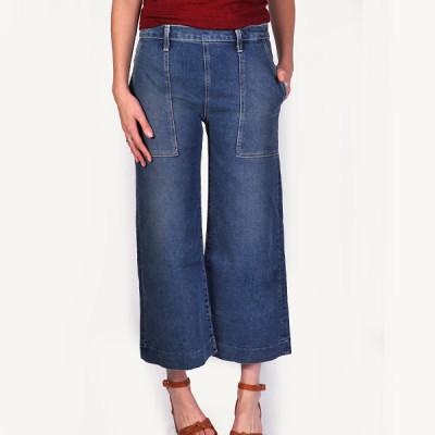 ce-pants_culotte-blu1