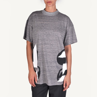 golden goose box t-shirt