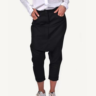 rh-dropcrotch-suitpant1