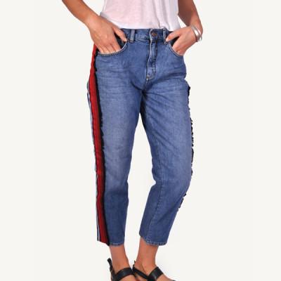 victoria beckham boy jeans