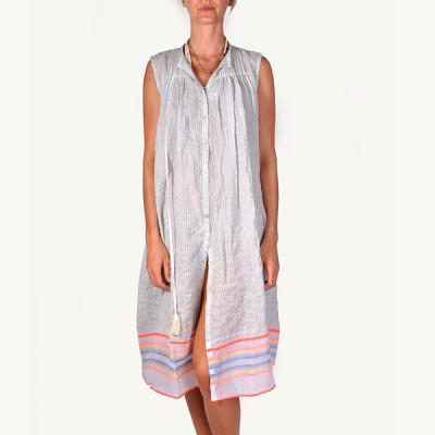 lemlem afia dress