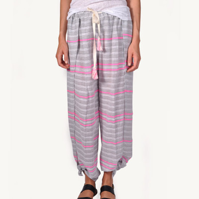 lemlem fly away pants