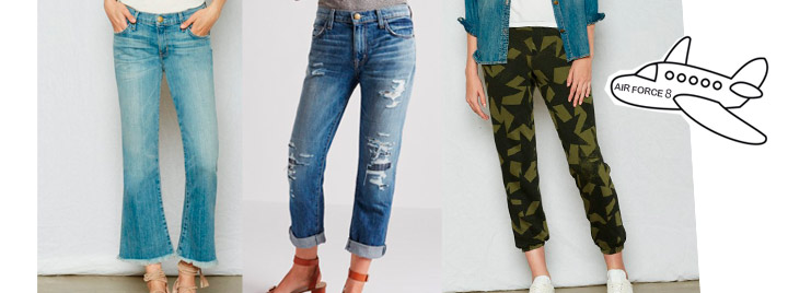 CURATED Spring 2016