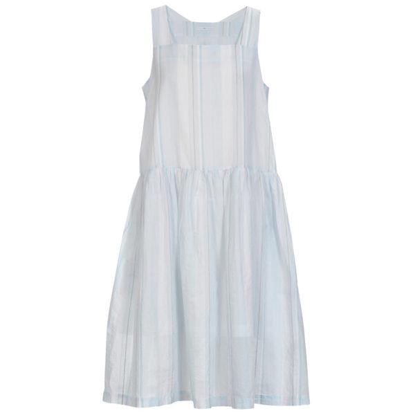 HIGH serene dress